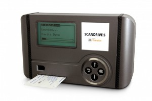 ScanDrive5