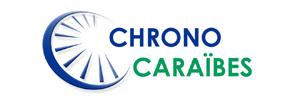 ChronoCaraïbes