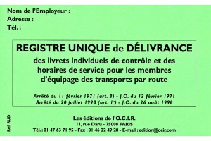 registre-unique-de-delivrance